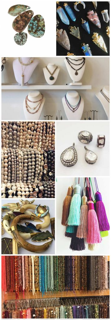 wholesale-beads-collage