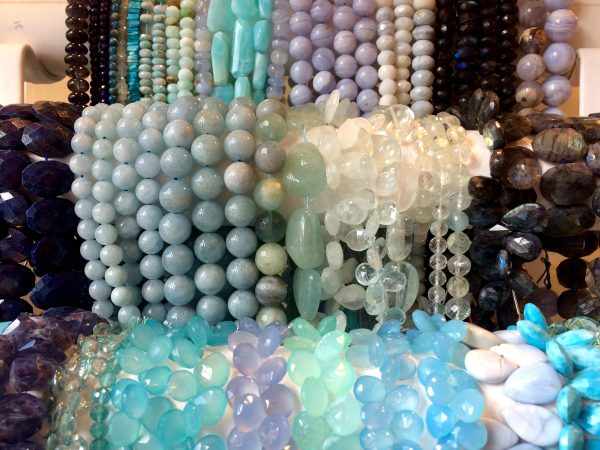 700x450 gemstone sale norwalk site