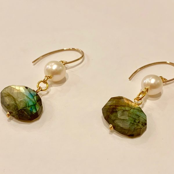 Advanced Wire Wrapping